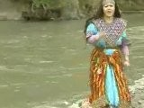 Yasmina Iruh Win Hesvegh