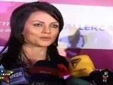 Yana Gupta Reveals That She Has Got A Nose Job Done