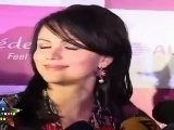Yana Gupta Finds Shahid Cute And Promises Her New Item No In &#039 Murder 2&#039 To Be Spicy