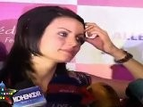 Yana Gupta Has Not Used Enhancers For Her Sexy Body As Yet