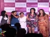 Yana Gupta Looking Sizzling Hot At A Beauty Product Launch
