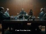 LA TAUPE : TEASER VOST Full HD &#039 Tinker, Tailor, Soldier, Spy&#039