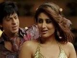 Yeh Mera Dil-Don 2006 -SRK, Kareena Kapoor