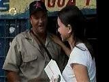Mar&iacute A Corina Machado A Las Primarias