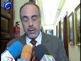 ZP Us&oacute Un Avi&oacute N Militar Para Viajar A Sevilla Para Dar Un Mitin Reacciones