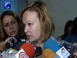 Zapatero Us&oacute Un Avi&oacute N Militar Para Viajar A Sevilla Para Dar Un Mitin