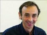 Z Comme Zemmour Du 3 Janvier 2012 Sur RTL Audio