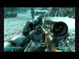Fallout 3 Operation: Anchorage - Main Quests Part5of6