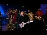 Deliverance Banjo Duel - Indian Style Bill Bailey