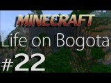 Life On Bogota Episode 22 Demolition Z348