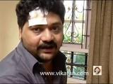 Thirumathi Selvam 08 03 12