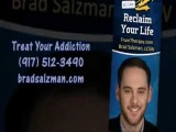 Sex Addiction Therapy New York - Brad Salzman, LCSW - Www.bradsalzman.com