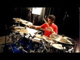 Cobus - TRIBUTE, Part II 2012 - YouTube Medley