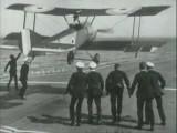 1 5 Dangerous Missions - Taranto - World War II