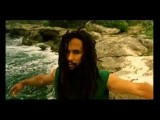 Kymani Marley Ft. Cherine Anderson - One Love