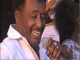 Alemaheyu Eshete & Badume's Band- Addis Abeba Bete