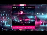 Out Now: A State Of Trance 550