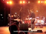 Mary Ann By Band From TV - Hugh Laurie On Vocals
