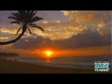 SUNSET BEACH HD Waydes World Hawaii