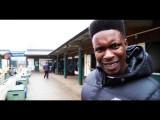 UK Grime & Inner City Farming - VOTE TEMPA T #02 - Urban Farming