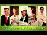 Social Media Marketing - YouTube Marketing - Dallas - Fort Worth