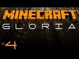 Minecraft Adventures - Gloria #4