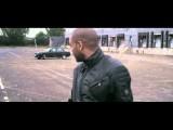 Sway Ft Kano - Still Speedin' Remix - OUT NOW!!!!