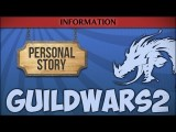 Guild Wars 2 - Personal Story Ep. 16
