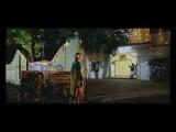 NADODI MANNAN-Tamil Short Film