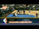 The Longest And The BEST Allen Iverson Video Ever!! *AI 17 40pt+ Games Highlight 2001