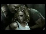 Die Another Day 2002 - Madonna - MusicVideo - OST - Special Edition