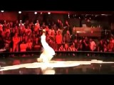 Best Breakdance Ever