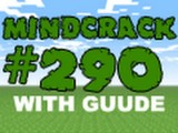 Minecraft MindCrack - S3E290 - Discipline