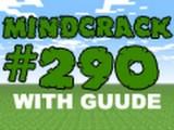 Minecraft MindCrack - S3E290 - Discipline