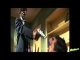 Funny Videos Montage 2012 Un Fel De Profanator Clipuri Amuzante 2012