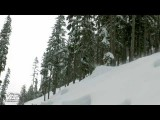 Revolver - Poor Boyz Productions - OFFICIAL 2010 Ski Teaser