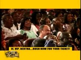 Night Of A 1010 Laughs And Music 6