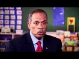 A Tale Of Two Missions W Juan Williams Abridged