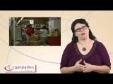 Fredericksburg Organization Direct - Get Your Home Or Office Organized - Organizer Coach