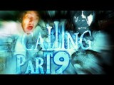 Funny, Horror OLD TRANSVESTITE WOMAN - Calling Wii - Part 9