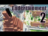 Solitude Endertainment - Minecraft Animation