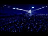 SS4 Osaka - Part 1 5 HD