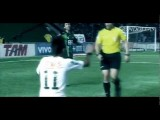 Neymar Jr - Closer To The Perfection 2011 - 2012 HD
