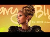 Mary J Blige - Love A Woman Ft Beyonce 2012 !!!