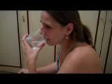 Pilotando O Carro Da Mulher Maravilha 11 02 2011 Dia #353