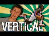 Want To Jump HIGHER?!? Shot Science Vertical Jump Training Program Part 2
