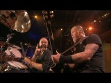 Metallica - Fight Fire With Fire Live In Mexico City Orgullo, Pasin, Y Gloria