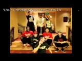 Mos Wanted Crew | Shout Out To Supporters | ABDC Season 7
