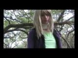 Missing Loveless - A Live-Action AMV
