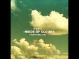 NERD - Inside Of Clouds Tyler, The Creator Lyrics